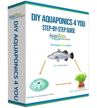 Aquaponics Systems Design